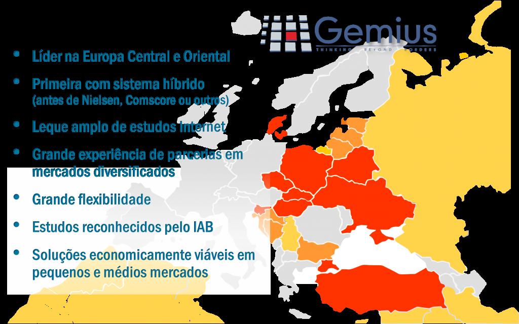 Presenca_Gemius